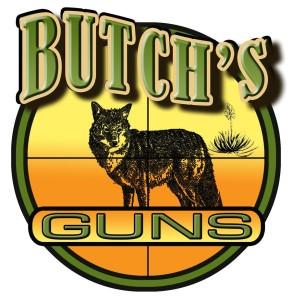 ButchsGunsLogo
